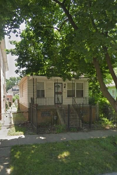 8211 S Saginaw Avenue, Chicago, IL 60617 - #: 10491153
