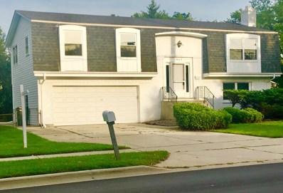 1065 N Smith Street, Palatine, IL 60067 - #: 10491229