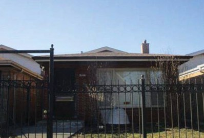 9146 S Jeffery Avenue, Chicago, IL 60617 - #: 10491298