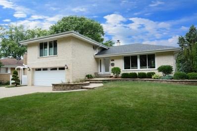 908 S Kent Avenue, Elmhurst, IL 60126 - #: 10491325