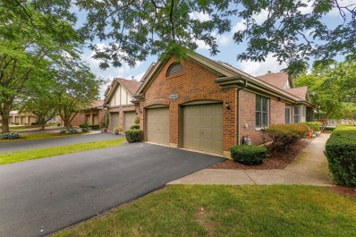 10400 Morningside Court, Orland Park, IL 60462 - MLS#: 10491389