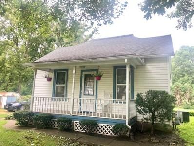 617 Pine Street, Dixon, IL 61021 - #: 10491503