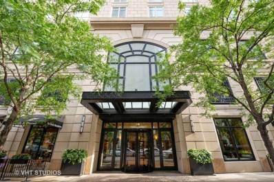 10 E Delaware Place UNIT 27B, Chicago, IL 60611 - #: 10491630