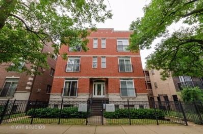 7250 N Oakley Avenue UNIT G, Chicago, IL 60645 - #: 10491699