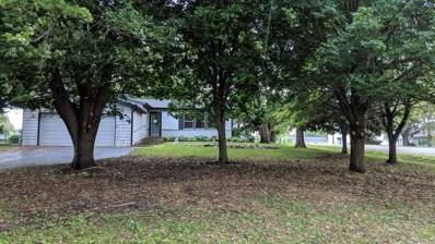 3219 Vista Terrace, McHenry, IL 60050 - #: 10491739