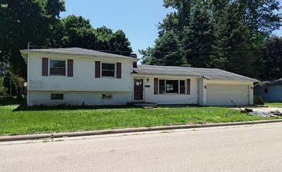 711 E 12th Street, Sterling, IL 61081 - #: 10491802