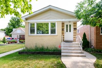 1543 Home Avenue, Berwyn, IL 60402 - #: 10491804
