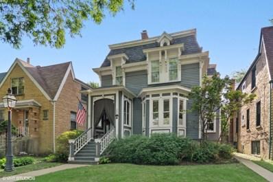 3854 N Kostner Avenue, Chicago, IL 60641 - #: 10491863