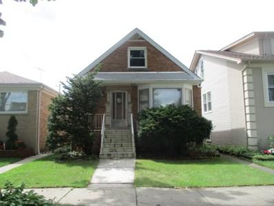 4942 N Moody Avenue, Chicago, IL 60630 - #: 10491900