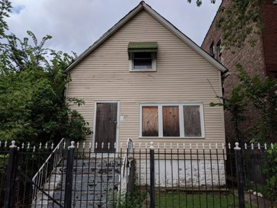 16 E 113th Street, Chicago, IL 60628 - #: 10492033