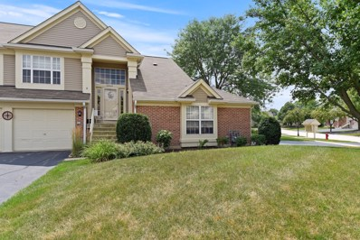 30W019  Mayfair, Warrenville, IL 60555 - #: 10492064