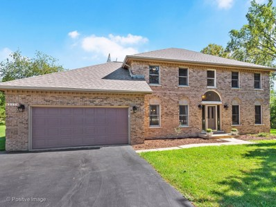 390 Cliff Court, Lisle, IL 60532 - #: 10492120