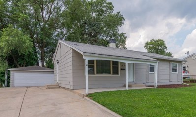 152 Adobe Circle, Carpentersville, IL 60110 - #: 10492265