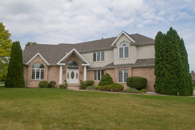 1900 Wiley Ridge Road, Kankakee, IL 60901 - MLS#: 10492343