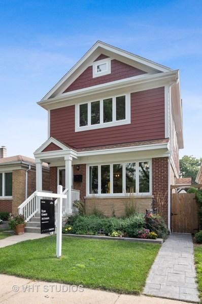 4109 N Kolmar Avenue, Chicago, IL 60641 - #: 10492388