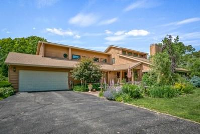 614 Raffel Road, Woodstock, IL 60098 - #: 10492636