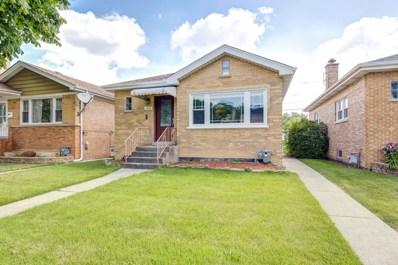 2841 Ridgeland Avenue, Berwyn, IL 60402 - #: 10492637