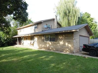 42685 N Lake Avenue, Antioch, IL 60002 - #: 10492693