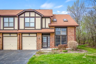 367 Golfview Court, Bloomingdale, IL 60108 - #: 10492715