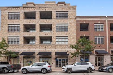 10 S Dunton Avenue UNIT 507, Arlington Heights, IL 60005 - #: 10492753