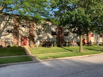 1920 Tracy Drive UNIT 15, Bloomington, IL 61704 - #: 10492813