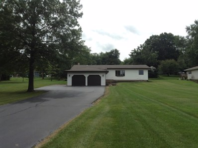 228 W Francis Road, New Lenox, IL 60451 - #: 10492850