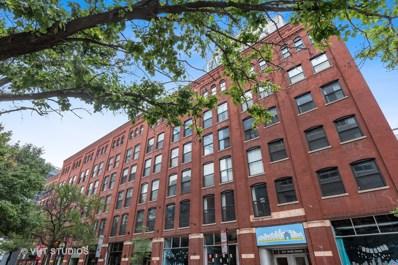225 W Huron Street UNIT 318, Chicago, IL 60654 - #: 10492897