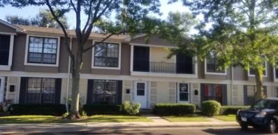 4157 Brentwood Lane UNIT 6, Waukegan, IL 60087 - MLS#: 10492953