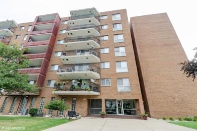 300 Park Avenue UNIT 638, Calumet City, IL 60409 - #: 10492970