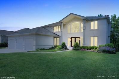 1191 Hilary Lane, Highland Park, IL 60035 - #: 10493072