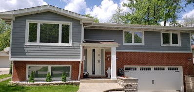 782 S Cedar Avenue, Elmhurst, IL 60126 - #: 10493092