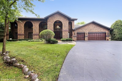 2064 Tennyson Lane, Highland Park, IL 60035 - #: 10493165