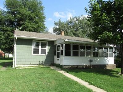 721 Grace Avenue, Rock Falls, IL 61071 - #: 10493248