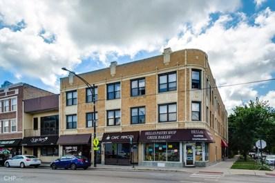 2623 W Lawrence Avenue UNIT 2E, Chicago, IL 60625 - #: 10493310