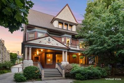 210 Home Avenue, Oak Park, IL 60302 - #: 10493322