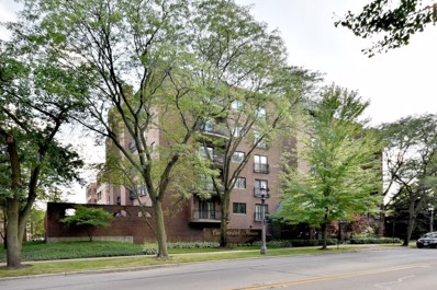 7575 Lake Street UNIT 3C, River Forest, IL 60305 - #: 10493354