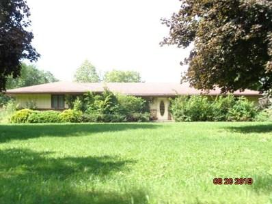 2812 New Milford School Road, Rockford, IL 61109 - #: 10493493