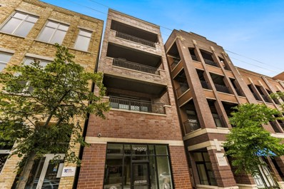 2929 N Lincoln Avenue UNIT 2, Chicago, IL 60657 - #: 10493510