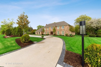 2801 Meyers Road, Oak Brook, IL 60523 - #: 10493783
