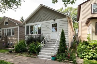 1015 Ferdinand Avenue, Forest Park, IL 60130 - #: 10493881