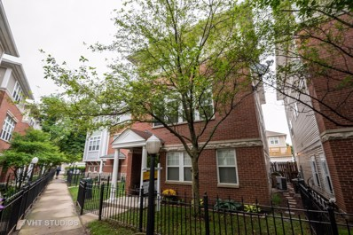 4922 S Cornell Avenue, Chicago, IL 60615 - #: 10494076