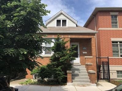 3112 S Aberdeen Street, Chicago, IL 60608 - #: 10494096
