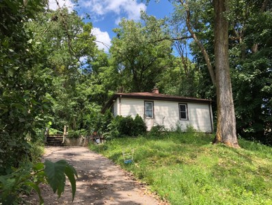 602 Menominee Drive, Lake in the Hills, IL 60156 - #: 10494115