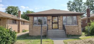 385 Luella Avenue, Calumet City, IL 60409 - #: 10494182