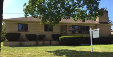 204 Audrey Lane, Mount Prospect, IL 60056 - #: 10494191
