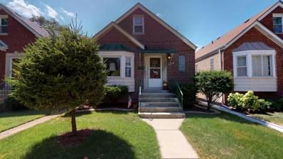 2506 Keystone Avenue, North Riverside, IL 60546 - #: 10494216