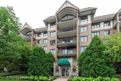 15 S Pine Street UNIT 205A, Mount Prospect, IL 60056 - #: 10494232