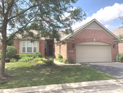 13300 Lahinch Drive, Orland Park, IL 60462 - #: 10494242