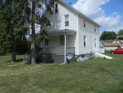 827 E Washington Street, Pontiac, IL 61764 - #: 10494320