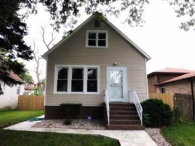 10034 S May Street, Chicago, IL 60643 - #: 10494378